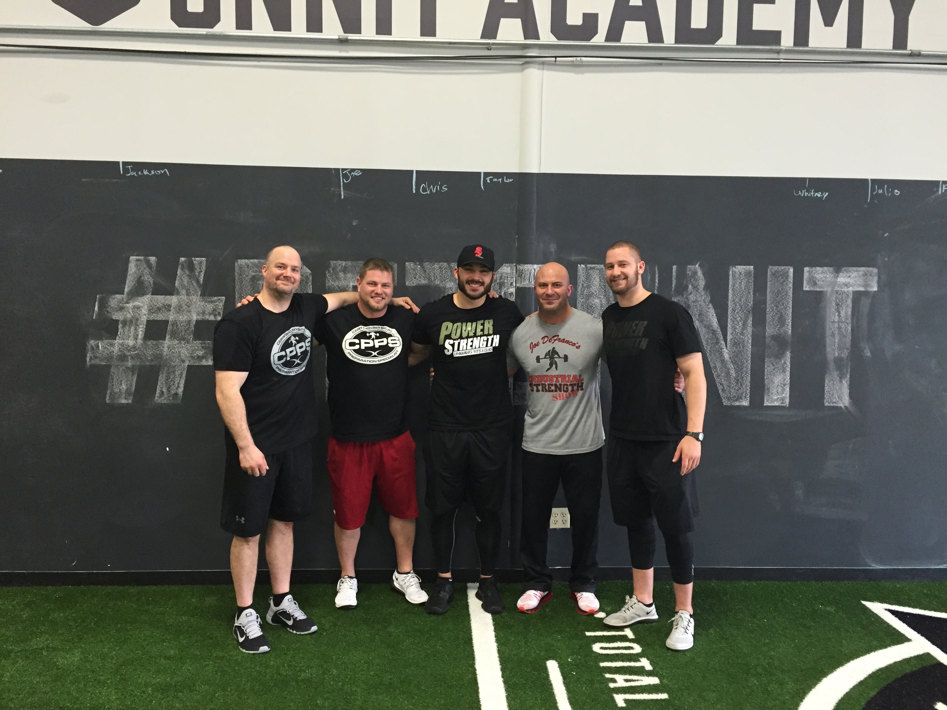 Cpps Re Visited How Its Still Changing The Game Powerstrength